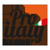 Pro Italy